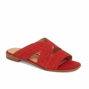 Joie Paetyn Slide Sandal